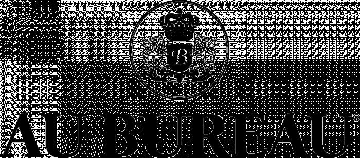 Bureau Restaurant Strasbourg