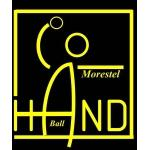 C.S.Morestel Handball