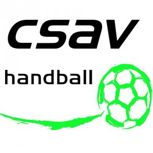 Annecy Handball -18 club