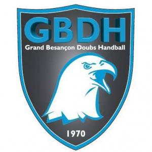 Grand Besancon Doubs Handball -18