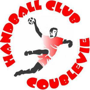 H.B.C.Coublevie