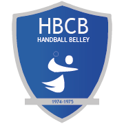 Handball Club Belley