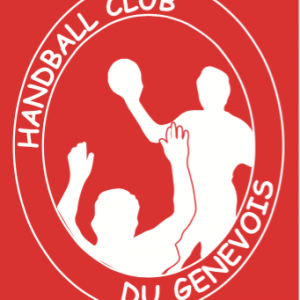 Handball Club Genevois -18 (AHB2)