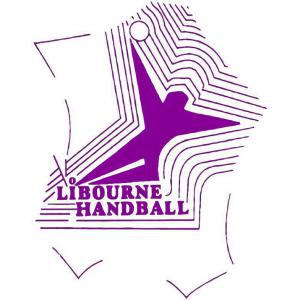 Handball Club Libourne