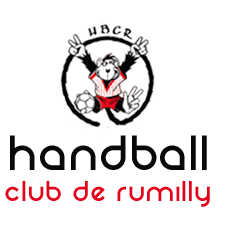 Handball Club Rumilly -13F