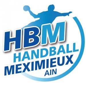 Handball Meximieux