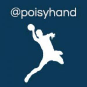 Poisy Handball