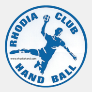 Rhodia Club Handball