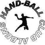 US Handball Club Albens