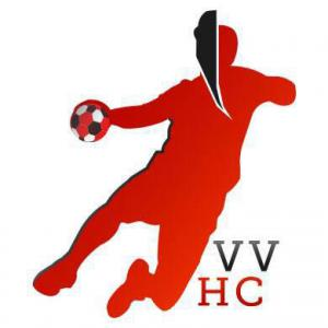 Vaulx en Velin Handball Club