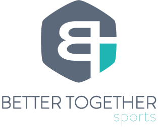 Better Together Sports